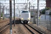 DSC_0095,2017yaotomi.jpg