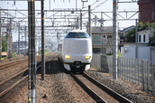 DSC_0097,2017yaotomi.jpg