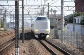 DSC_0098,2017yaotomi.jpg