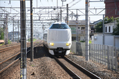 DSC_0101,2017yaotomi.jpg
