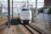 DSC_0108,2017yaotomi.jpg