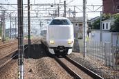 DSC_0109,2017yaotomi.jpg