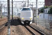 DSC_0111,2017yaotomi.jpg