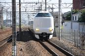 DSC_0112,2017yaotomi.jpg