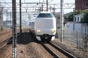 DSC_0113,2017yaotomi.jpg
