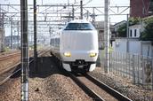 DSC_0114,2017yaotomi.jpg