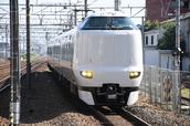 DSC_0131,2017yaotomi.jpg