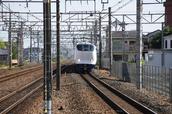 DSC_0208,2017yaotomi.jpg