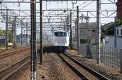 DSC_0209,2017yaotomi.jpg