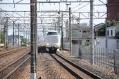 DSC_0326,2017yaotomi.jpg