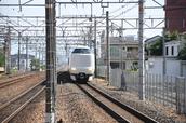 DSC_0328,2017yaotomi.jpg