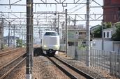 DSC_0330,2017yaotomi.jpg