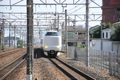 DSC_0332,2017yaotomi.jpg