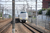 DSC_0335,2017yaotomi.jpg