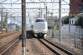 DSC_0336,2017yaotomi.jpg