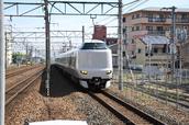 DSC_0351,2017yaotomi.jpg