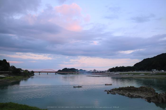 IMG_1637dpp,27 mm_2017yaotomi.jpg