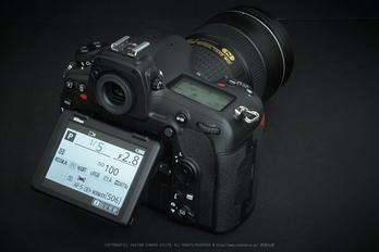 DSC_0008,70 mm_2017(17-09-08)yaotomi.jpg