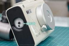 PB120572,24-mm2.8_yaotomi.jpg