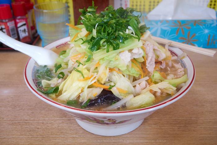 PB150596,9 mm2.5_yaotomi.jpg