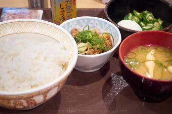 PC030678,13 mm2.2_yaotomi 2.jpg