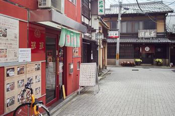 PC130008,17 mm1.2_yaotomi.jpg