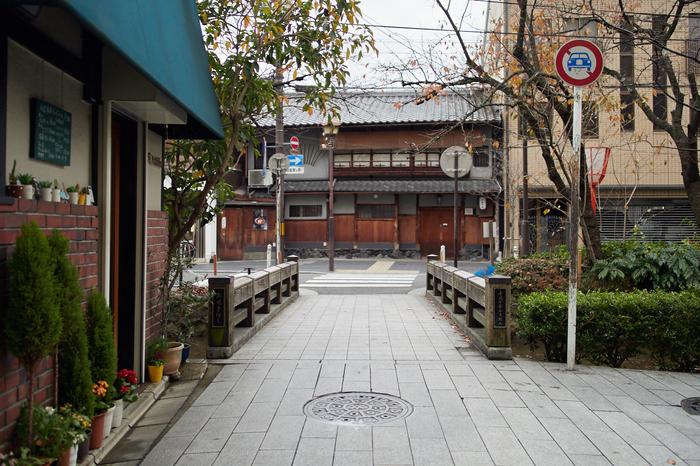 PC130012,17 mm1.2_yaotomi 1.jpg