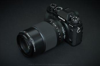 XF80mmMacro_01_yaotomi.jpg