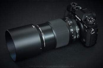 XF80mmMacro_02.jpg