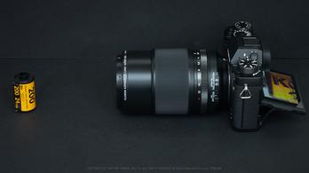 XF80mmMacro_03.jpg