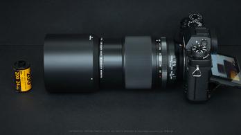 XF80mmMacro_04.jpg