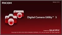 Digital Camera Utility 5.jpg