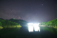 K1II1402_15 mm(F2.8)iso6400_2018yaotomi.jpg