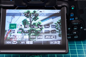 PXZ20875_17 mm(F2.3)iso200_2018yaotomi.jpg
