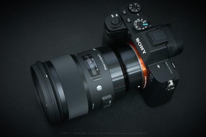 SIGMA,50mm_1,4A_2014yaotomi_8.jpg