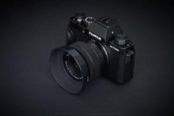 FUJIFILM,X-T100_07_2018yaotomi.jpg