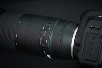 SP100400VC(A035)_2018yaotomi_03.jpg