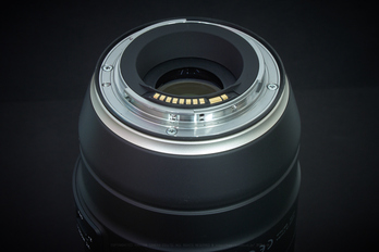 SP100400VC(A035)_2018yaotomi_04.jpg