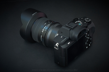 DSC_0006_70 mm(F22)iso100_2018yaotomi 1.jpg