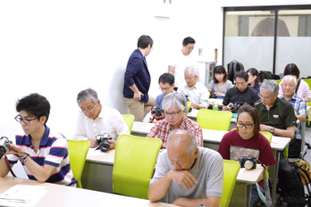 K1II4013_50 mm(F10)iso6400_2018yaotomi.jpg