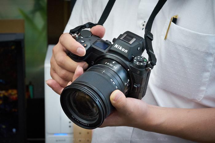 7II03380_85 mm(F13)iso5000_2018yaotomi.jpg