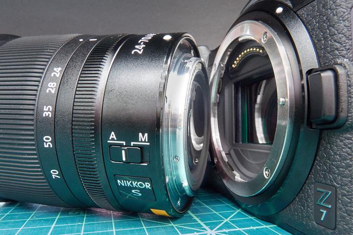 PXZ20751_6 mm(F6.3)iso800_2018yaotomi.jpg