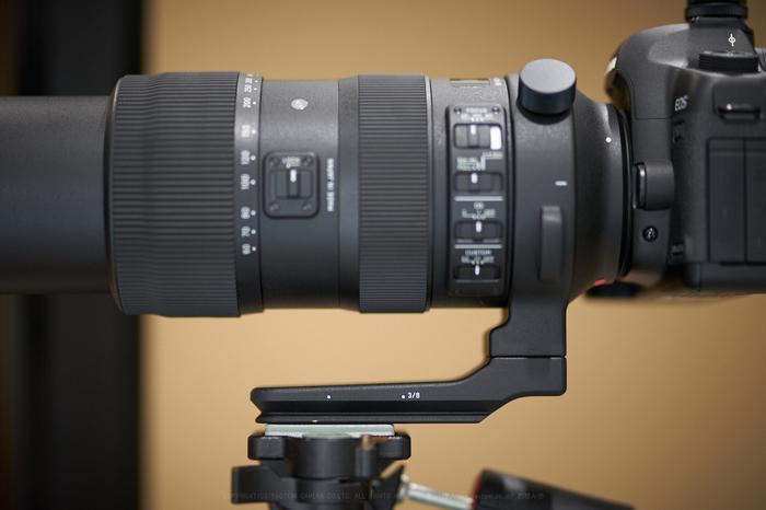7II03642_85 mm(F1.4)iso500_2018yaotomi.jpg