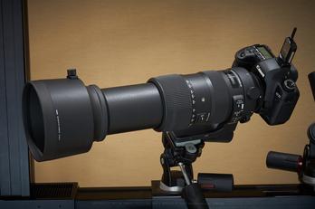 7II03659_85 mm(F14)iso100_2018yaotomi.jpg