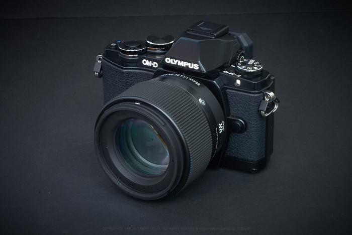 SIGMA56mmDN,C_01.jpg