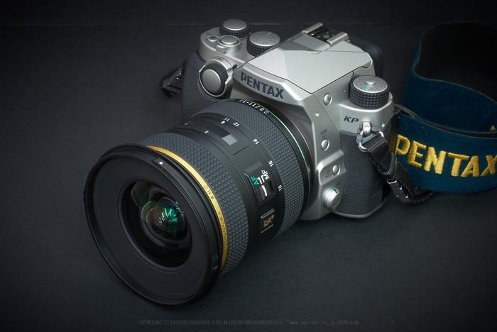 DSC_0026,70 mm,F25,8 秒,iso100.jpg