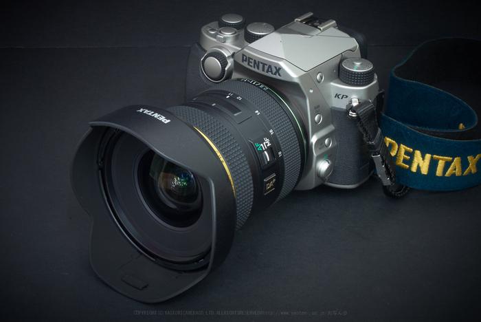 DSC_0027,70 mm,F25,8 秒,iso100 1.jpg