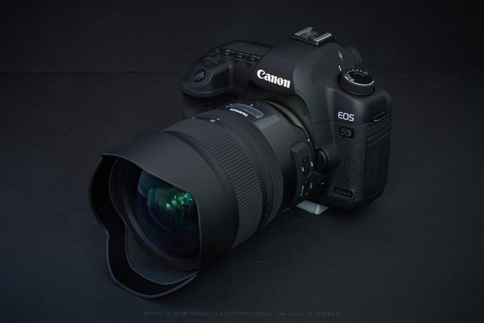 DSC_0046,70 mm,F25,8 秒,iso100.jpg