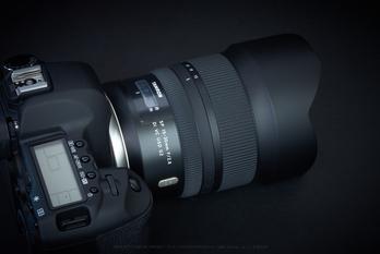 DSC_0049,70 mm,F25,7.1 秒,iso100.jpg