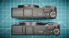 P2250004,40 mm,F9,1-20 秒,iso2500.jpg